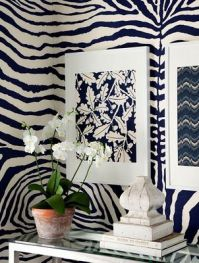 Animal print in interieur_13