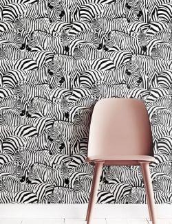 Animal print in interieur_16