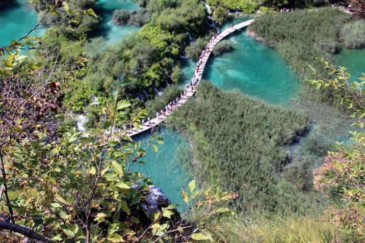 Kroatie rondreis_3