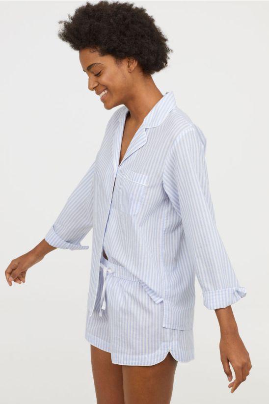 Pajamas all day_4