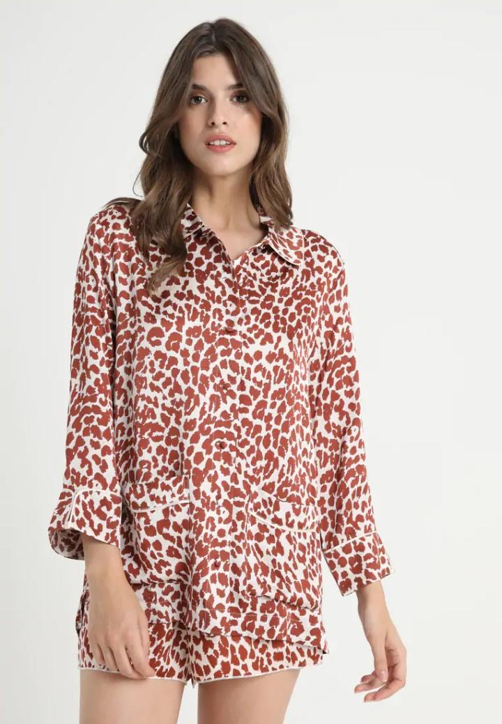 Pajamas all day_5