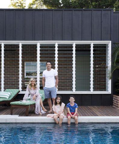 Australisch droom huis_10