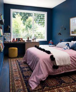 Australisch droom huis_8