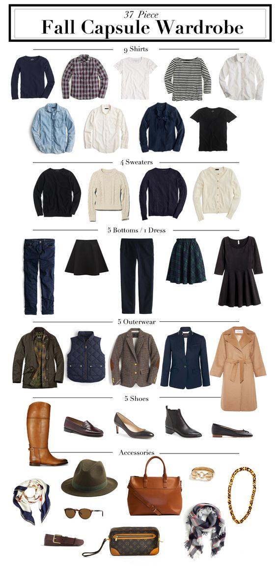 Capsule Wardrobe_4