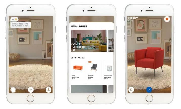 Ikea place app_4