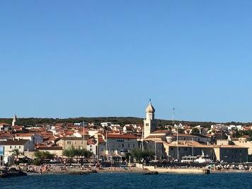 Kroatie roadtrip 2_4