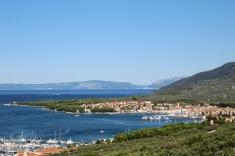 Kroatie roadtrip 2_9