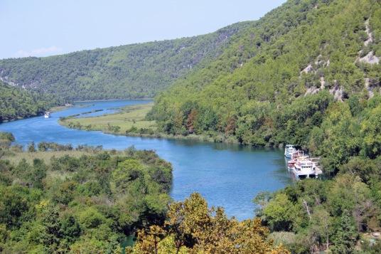 Kroatie roadtrip 3_11