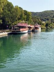 Kroatie roadtrip 3_8