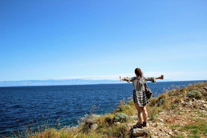 Rondreis Kroatië | Part2