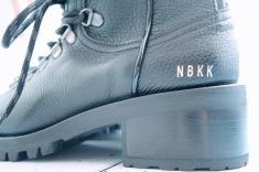 Nubikk_3