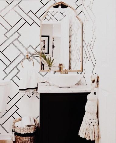 Wallpaper_11
