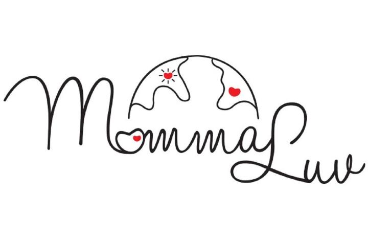 Mommaluv