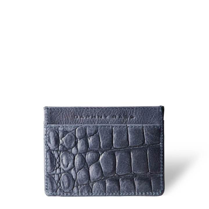 DAPHNY_RAES-blue-croco-womens-leather-credit-card-holder-back_2000x
