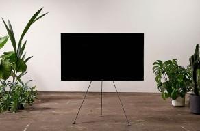 1_tv-stanaard