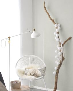 cottonballlights-woonkamer24-gallery-img-2016-09-22-10-01-04