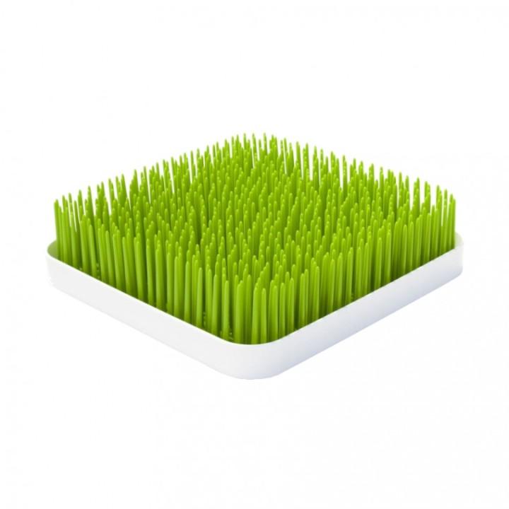 boon_afdruiprekje_grass_groen_2
