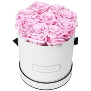 rosen_box_infinity_medium_bridal_pink_wei__rund_1