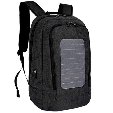 geeek-rugzak-backpack-met-zonnepaneel-solar-panel
