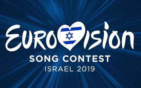 Waarom het Eurovisie Songfestival stiekem best wel leukis!
