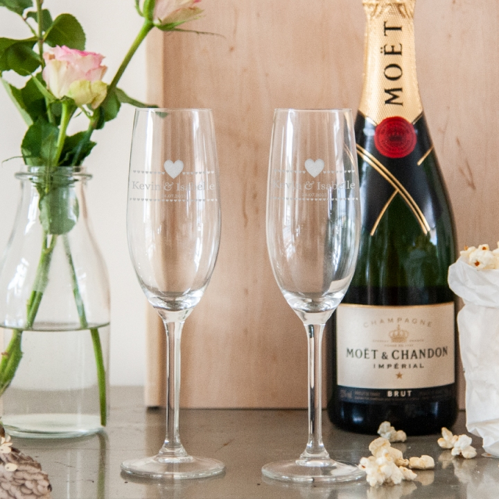 champagneglazen-valentijn-2-stuks