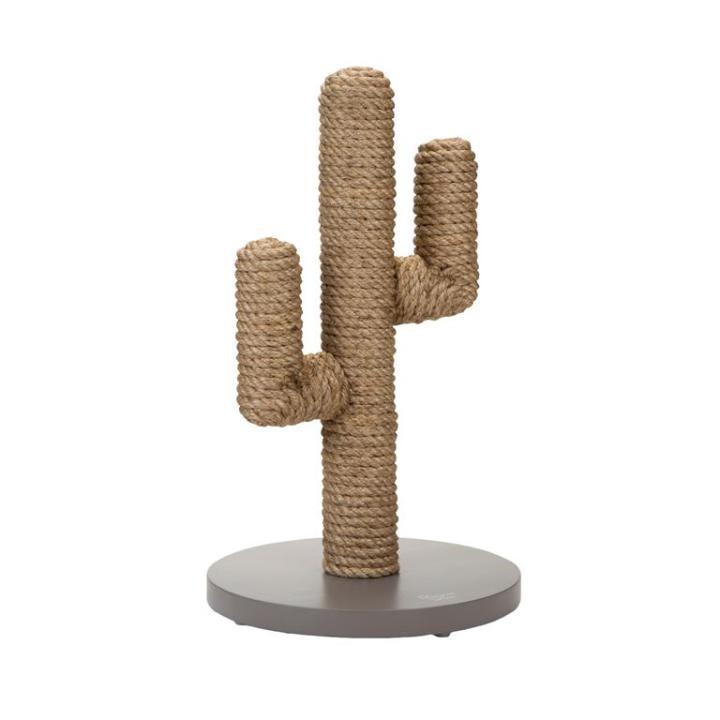designed-by-lotte-cactus-krabpaal