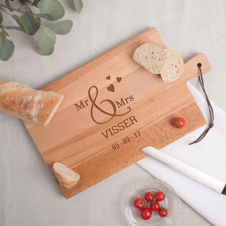 houten-broodplank-beuken-rechthoek-liggend-l