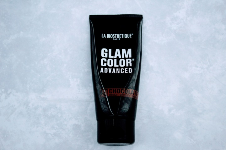 La Biosthetique Glam Color Advanced Chocolate review