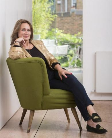 14-09-13-penelope-chilvers-ft_large