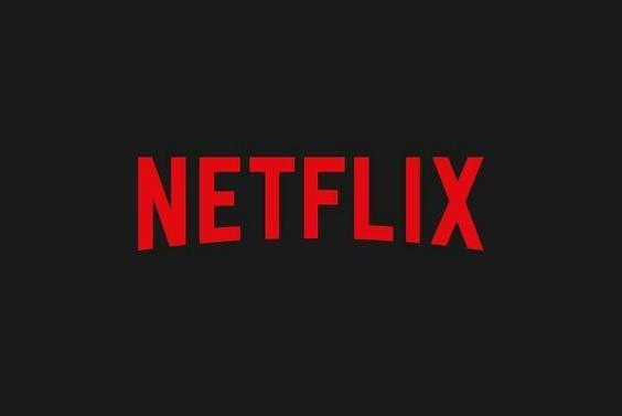 Netflix aanraders in de maandjanuari