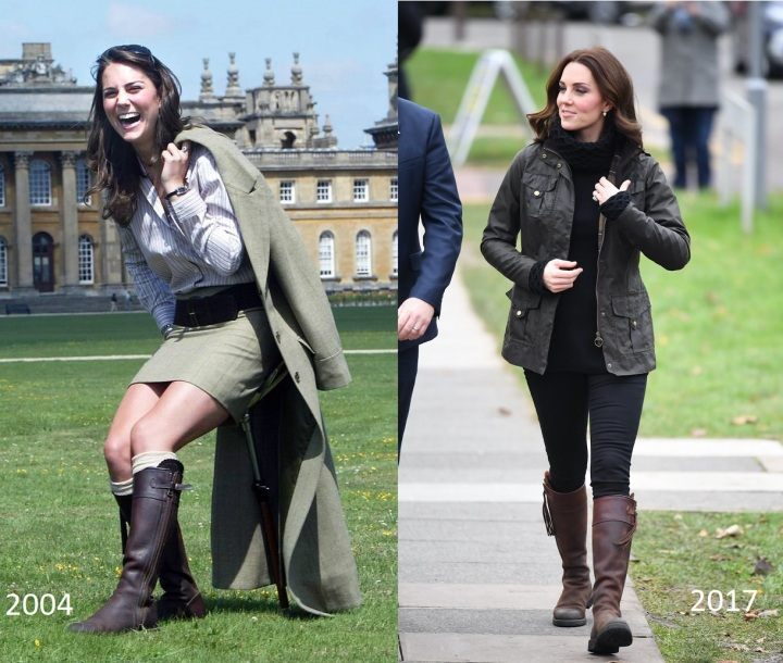 Duchess-of-Cambridge-wearing-Penelope-Chilvers-Long-Tassel-Boots