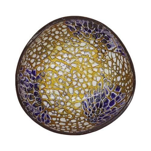 coconut-bowl-paars_25099cb4-83e6-4ad6-be83-7946658d2a17_1080x