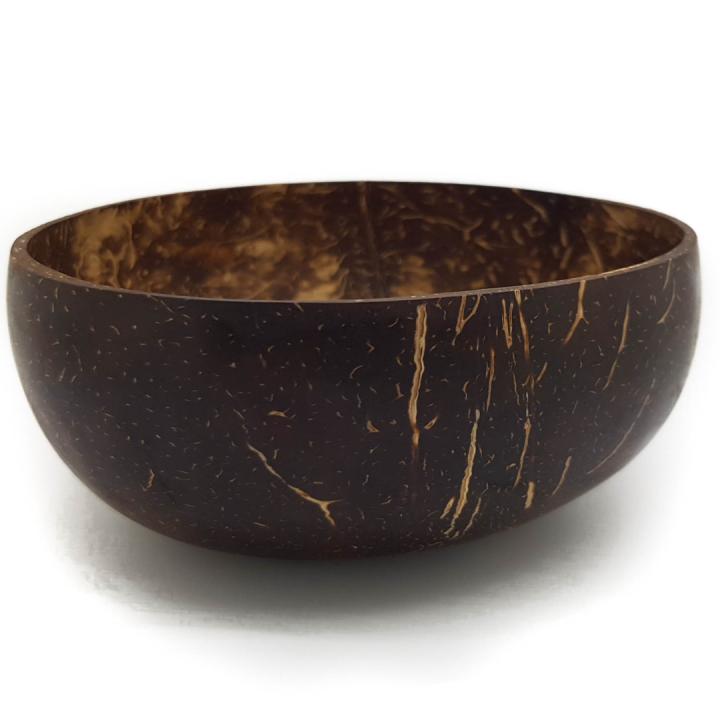 Original_Coconut_Bowl_1080x